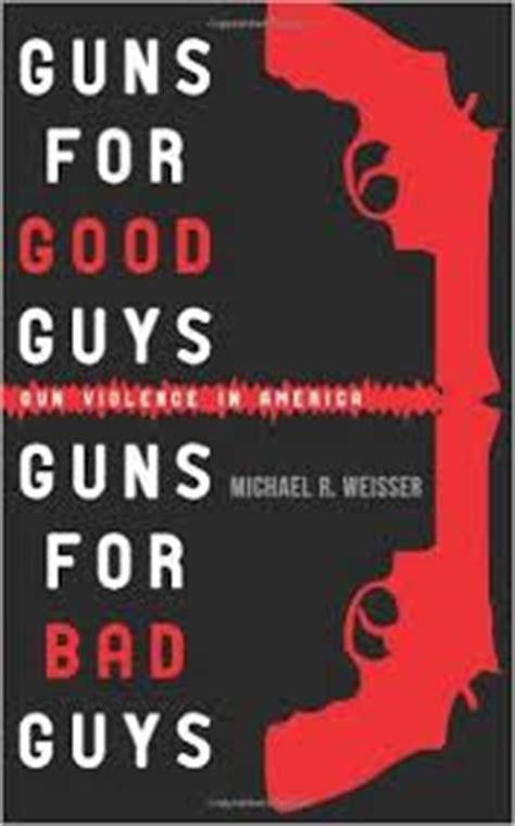 Tougher gun control laws essay 2017