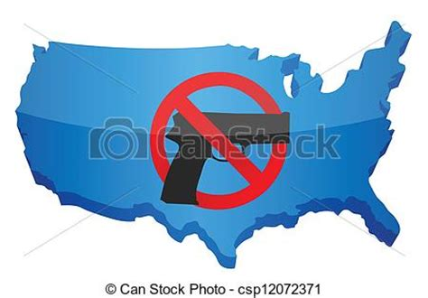 Essay on The Argument For Tougher Gun Control Laws - Cram